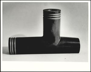 Primary view of object titled '[Photograph 2012.201.B1169.0294]'.