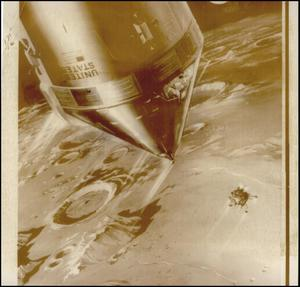 Primary view of object titled '[Photograph 2012.201.B1200.0135]'.