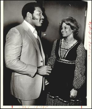 Primary view of object titled '[Photograph 2012.201.B1160.0466]'.