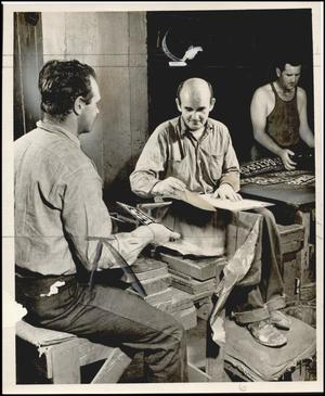 Primary view of object titled '[Photograph 2012.201.B1048.0245]'.