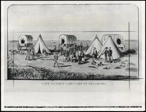 Primary view of object titled '[Photograph 2012.201.B1010.0286]'.