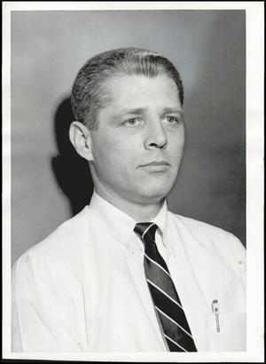 Primary view of object titled '[Photograph 2012.201.B1286.0179]'.