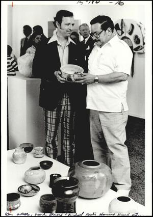 Primary view of object titled '[Photograph 2012.201.B1177.0228]'.