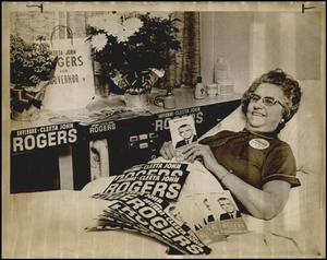 Primary view of object titled '[Photograph 2012.201.B1134.0357]'.