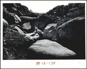 Primary view of object titled '[Photograph 2012.201.B1368.0414]'.