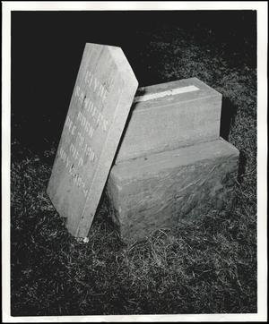 Primary view of object titled '[Photograph 2012.201.B1327.0411]'.
