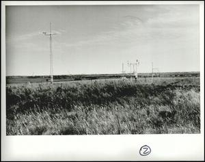Primary view of object titled '[Photograph 2012.201.B1323.0652]'.