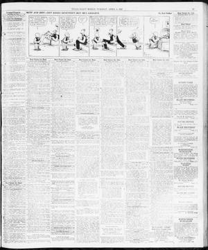 The Morning Tulsa Daily World (Tulsa, Okla ), Vol  16, No