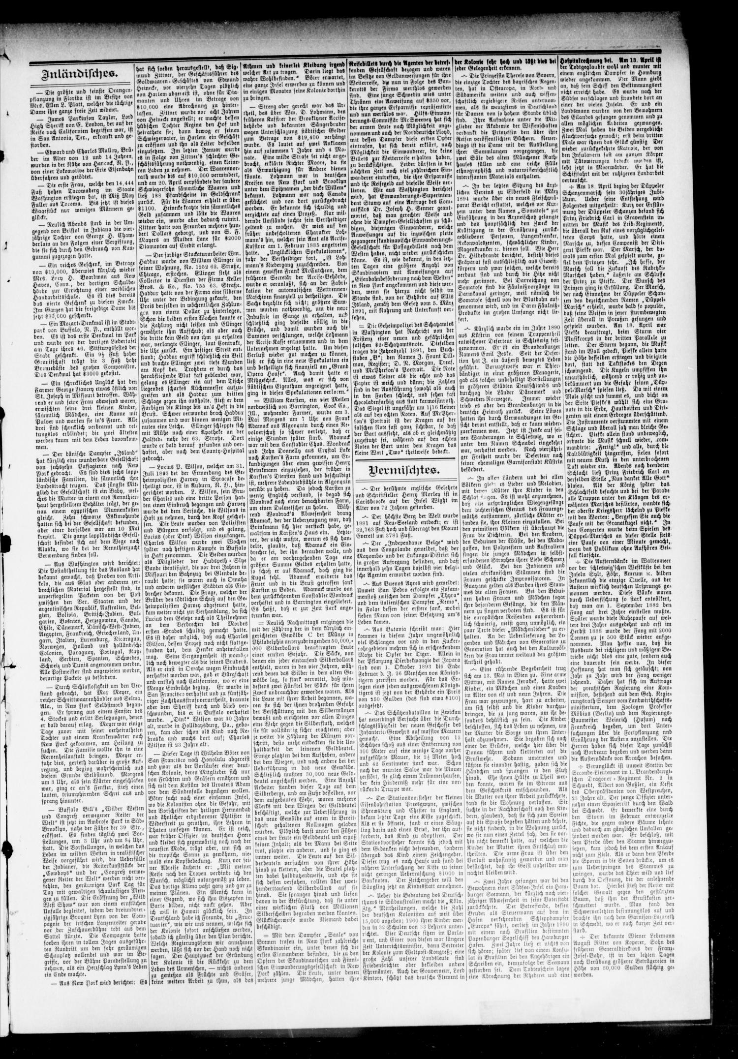 Der Oklahoma Courier. (El Reno, Okla. Terr.), Vol. 1, No. 23, Ed. 1 Friday, May 25, 1894                                                                                                      [Sequence #]: 3 of 8