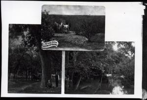 Primary view of object titled 'Guthrie, Oklahoma'.