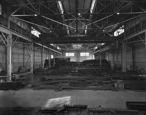 Primary view of object titled 'Robberson Steel Company'.