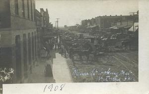 Towns-Watonga