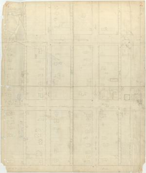 Primary view of object titled 'Oklahoma City (2), 1897'.