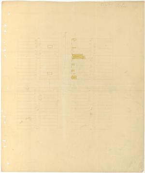 Primary view of object titled 'Colony, 1912'.