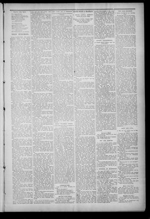 Primary view of object titled 'The Daily Enterprise. (Enid, Okla. Terr.), Vol. 1, No. 65, Ed. 1 Sunday, December 3, 1893'.