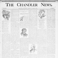 The Chandler News